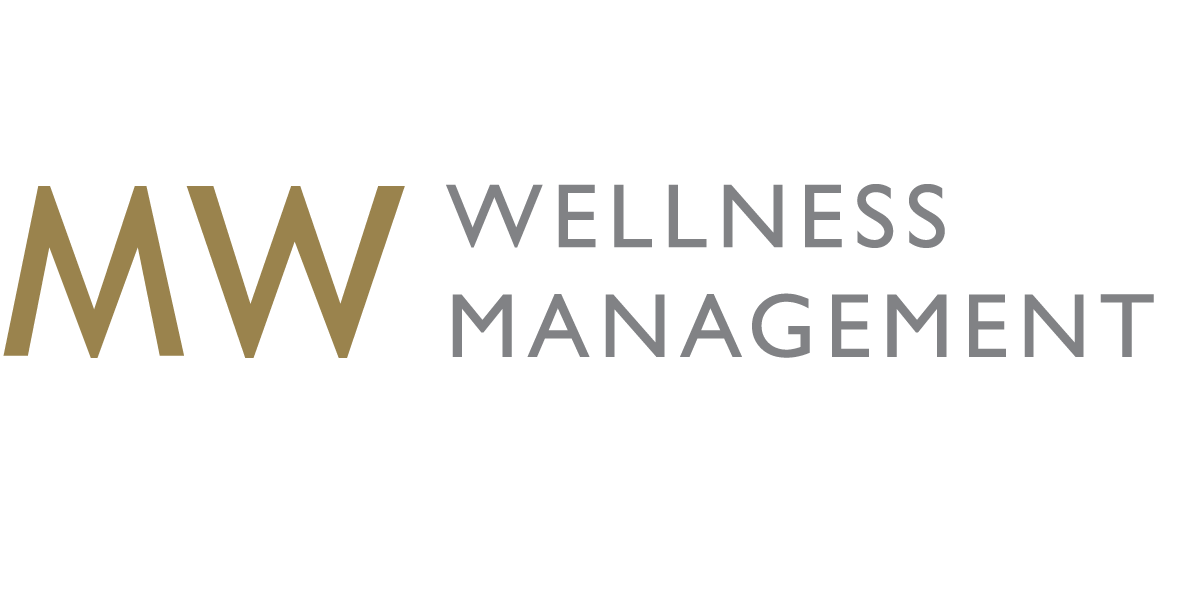 MW Wellness Management